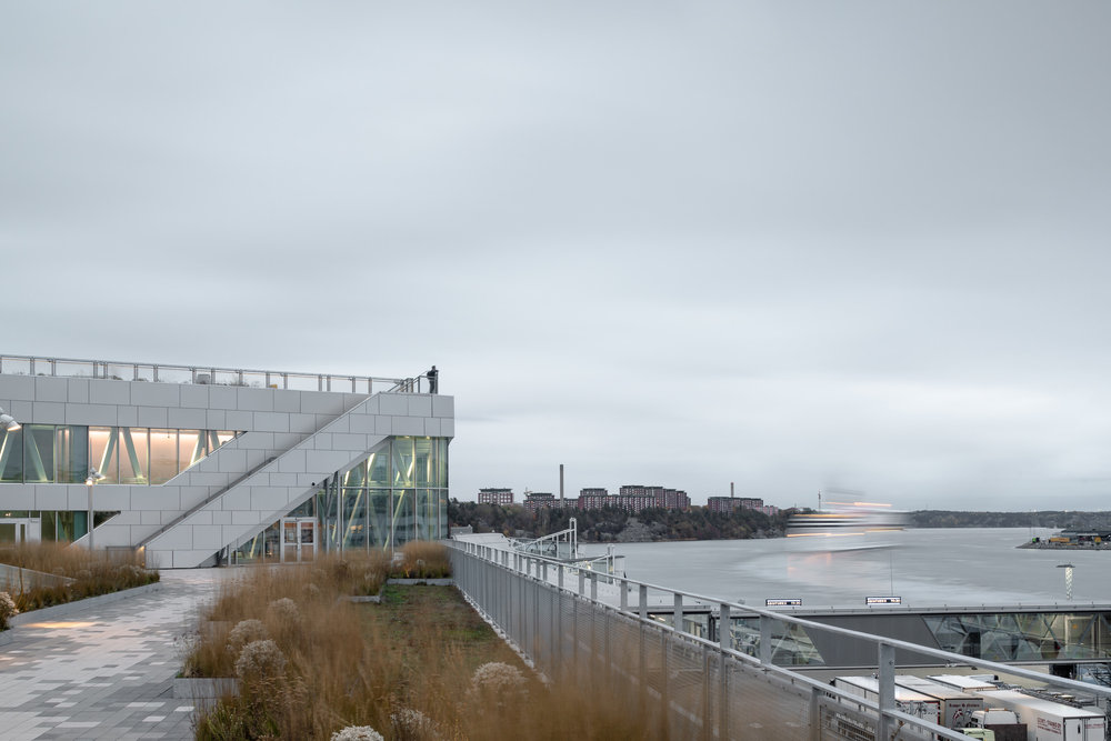 mark-hadden-architecture-photographer-london-amsterdam-Vartaterminalen Oct 2018-043.jpg