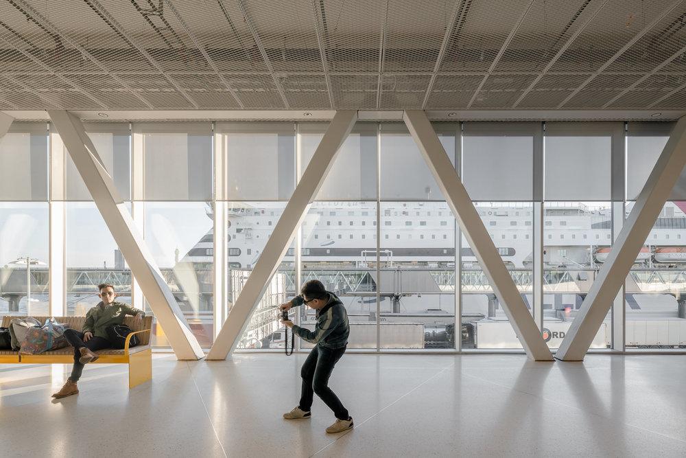 mark-hadden-architecture-photographer-london-amsterdam-Vartaterminalen Oct 2018-067.jpg