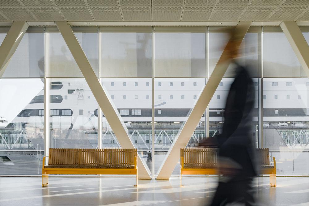 mark-hadden-architecture-photographer-london-amsterdam-Vartaterminalen Oct 2018-090.jpg