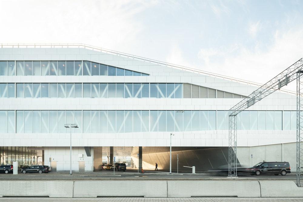 mark-hadden-architecture-photographer-london-amsterdam-Vartaterminalen Oct 2018-120.jpg