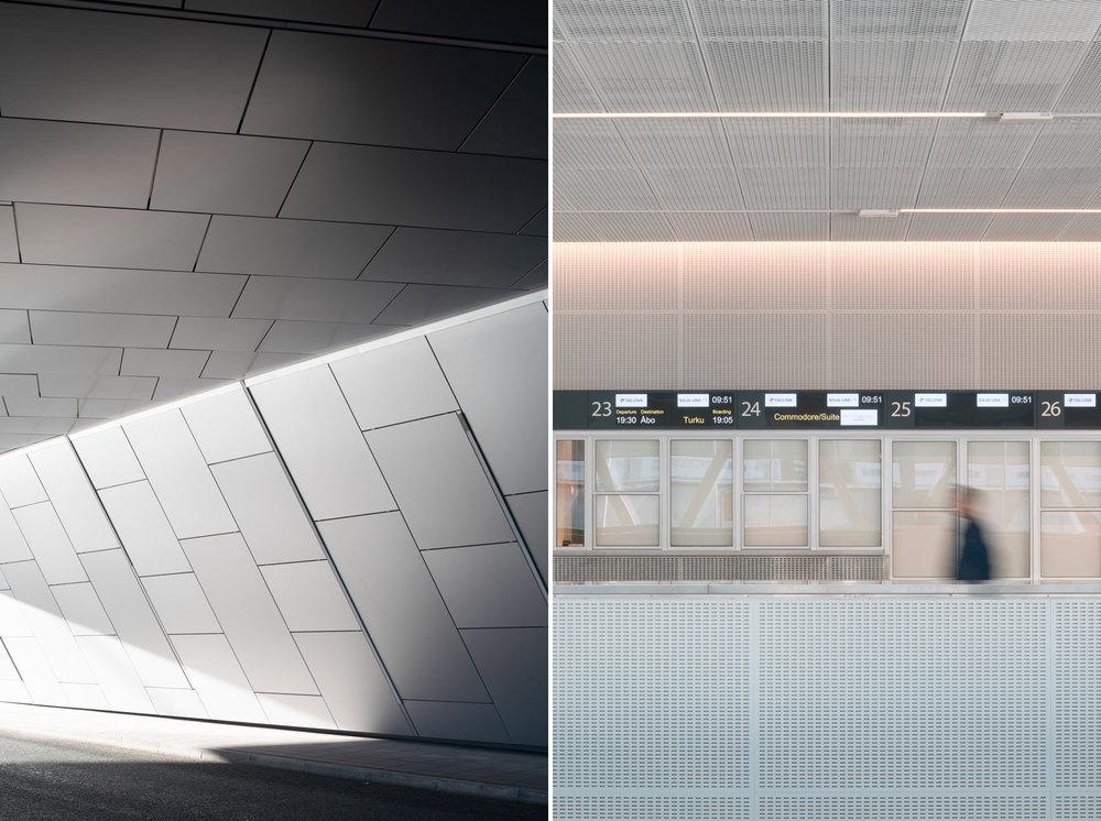 mark-hadden-architecture-photographer-london-amsterdam-Vartaterminalen Oct 2018-124 copy.jpg