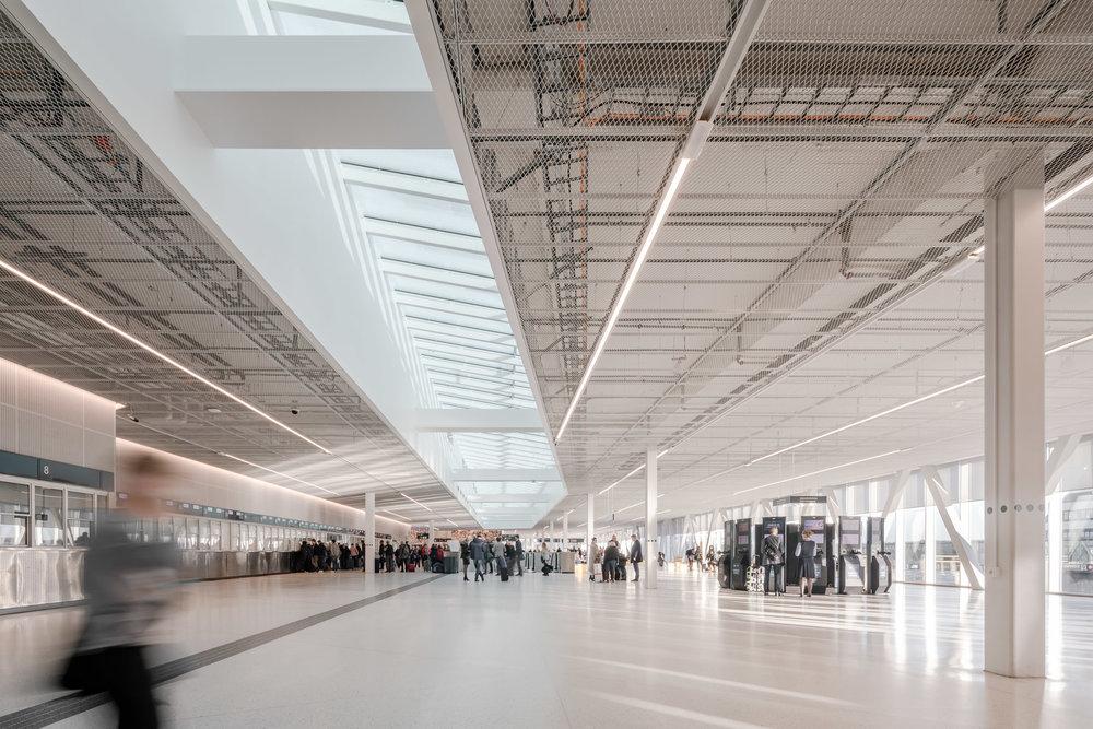 mark-hadden-architecture-photographer-london-amsterdam-Vartaterminalen Oct 2018-071.jpg