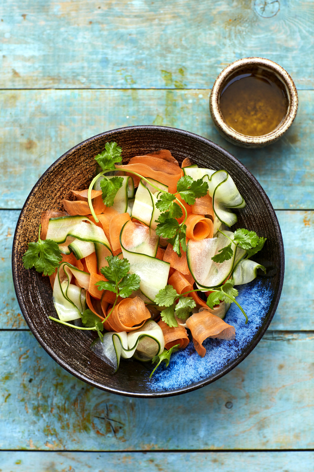 Balance_Ribbon Salad_042.jpg