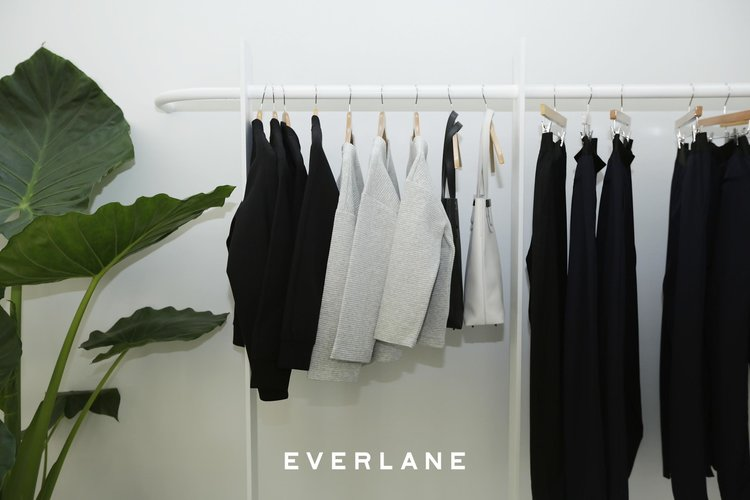 everlane5.jpg