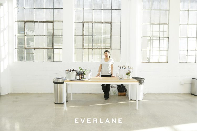 everlane2.jpg