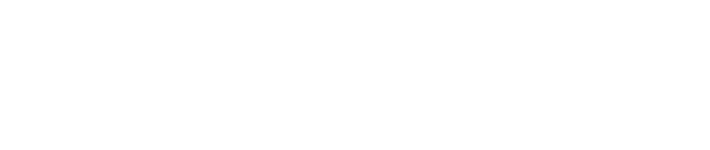 mgmresorts-international-logo_b&w.png
