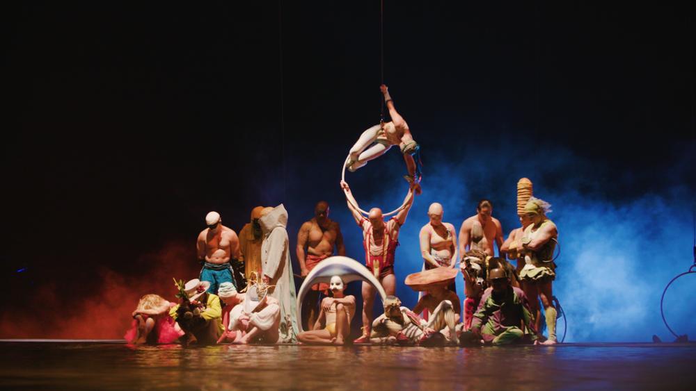 cirque-still-4.png