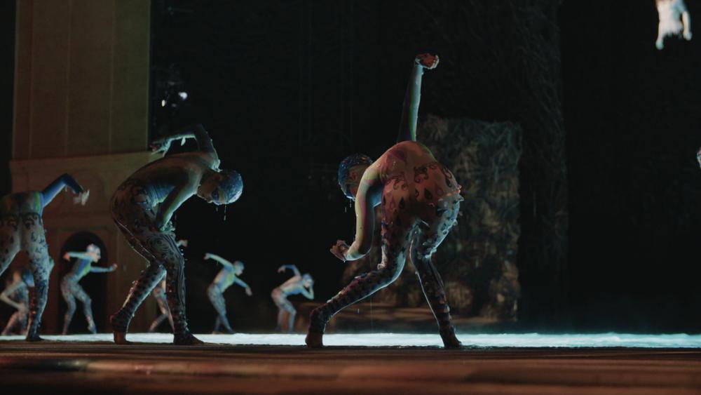 cirque-still-12.png