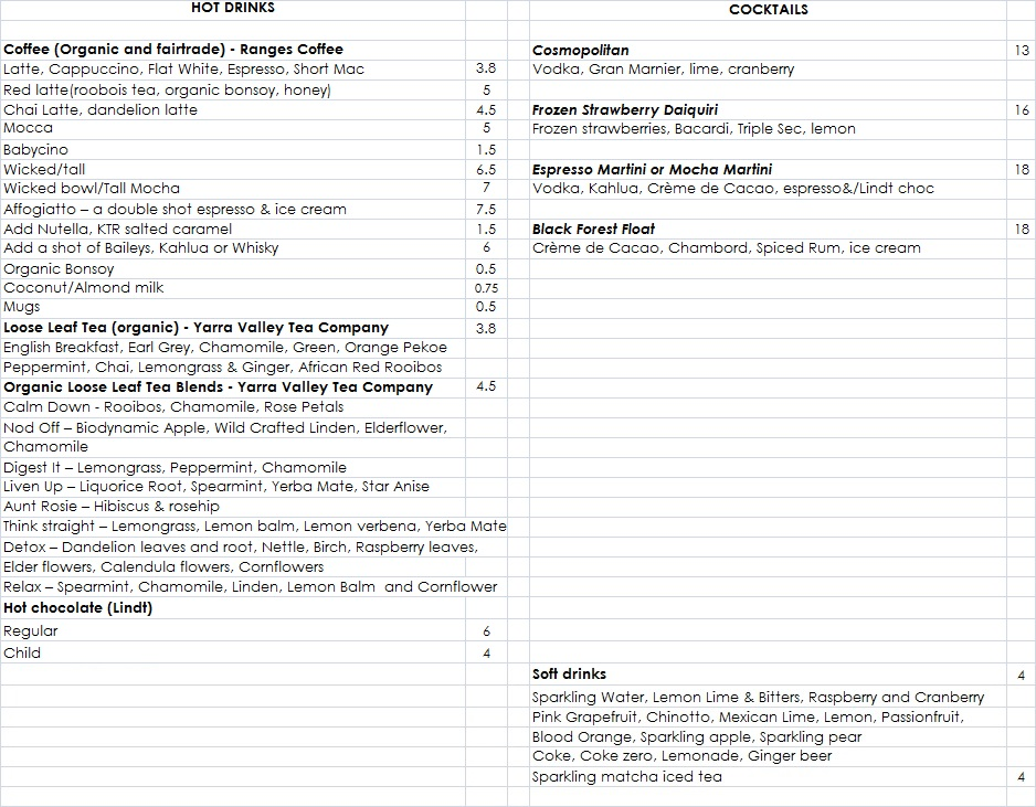 shezz menu 280318 page 3 for web.jpg