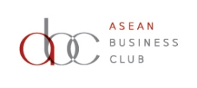 ASEAN BUSINESS CLUB