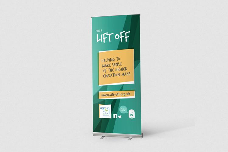Lift-Off-Case-Study_FOLIO_0003_Lift-Off-Pullups_FOLIO.png