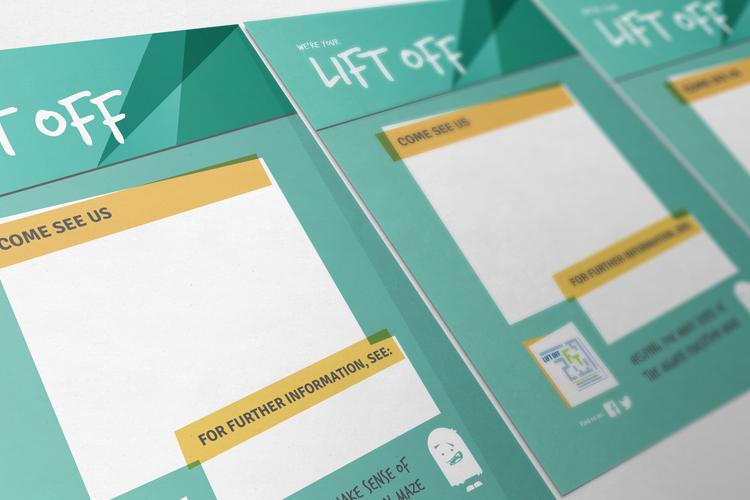 Lift-Off-Case-Study_FOLIO_0004_Lift-Off-Poster-Templates_FOLIO.png