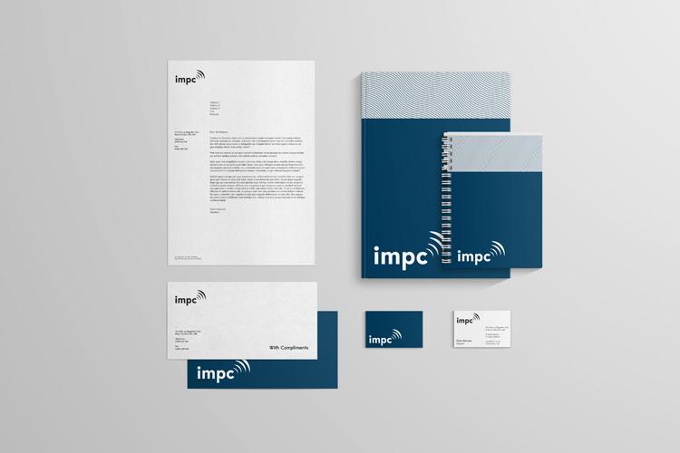 IMPC_Stationery.jpg