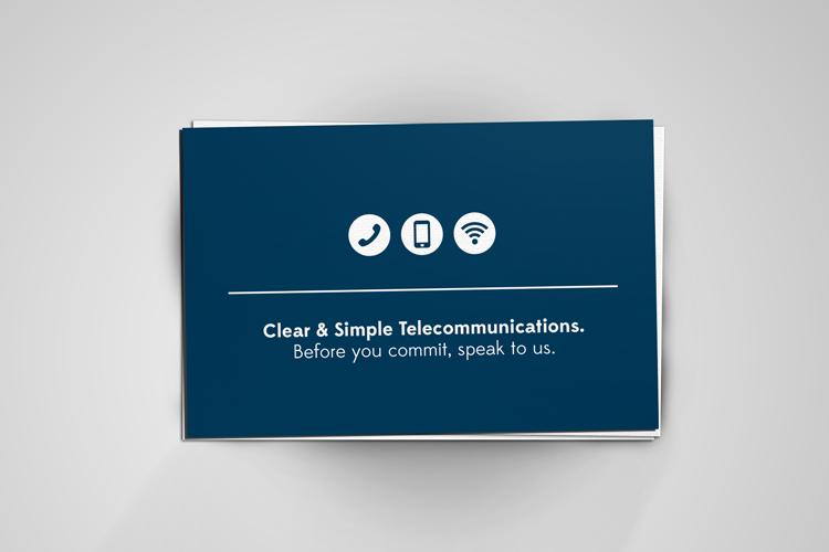 IMPC_Business-cards-2.JPG