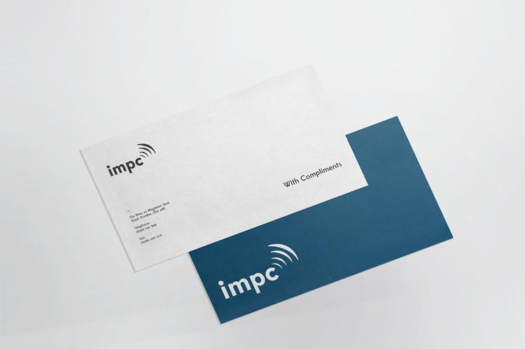 IMPC-Case-Study_FOLIO_0001_IMPC-Comp-Slips-2b.png