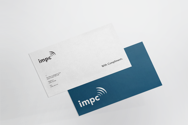 IMPC Comp Slips_PHOTO
