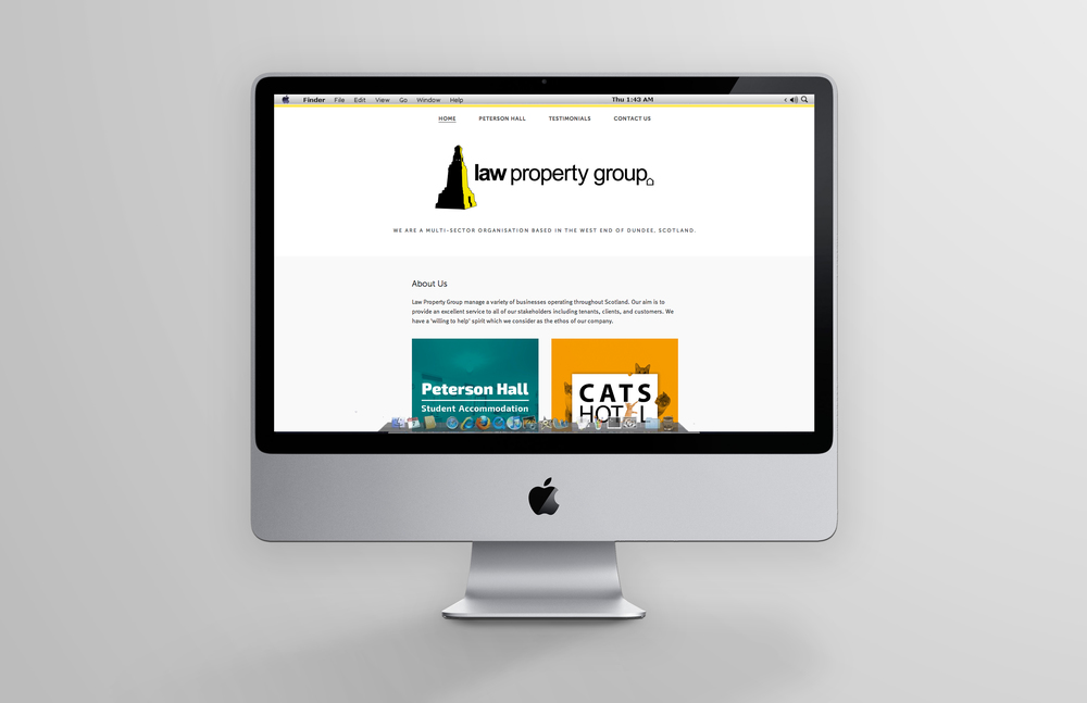 Law Property Website_PHOTO.jpg