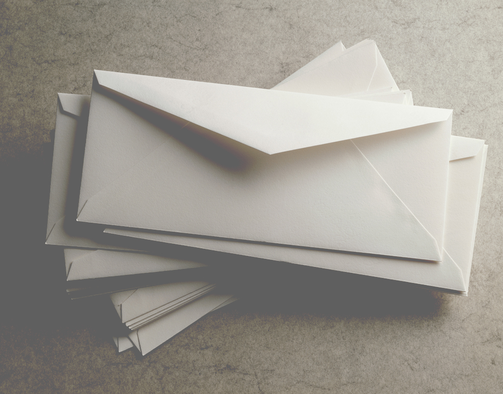 Envelopes_PHOTO.jpg