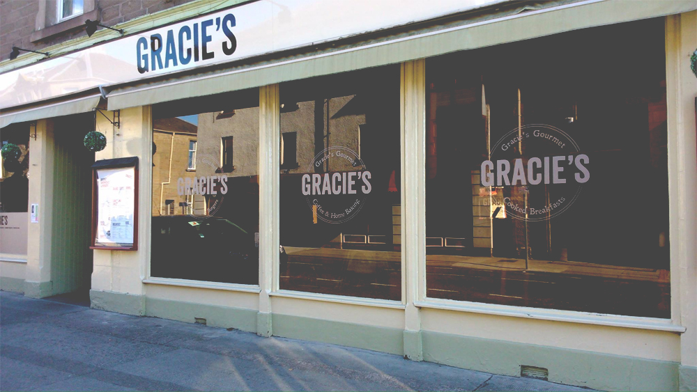 Gracies Facia_PHOTO