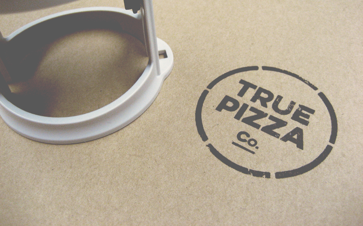 TruePizzaStamp_PHOTO