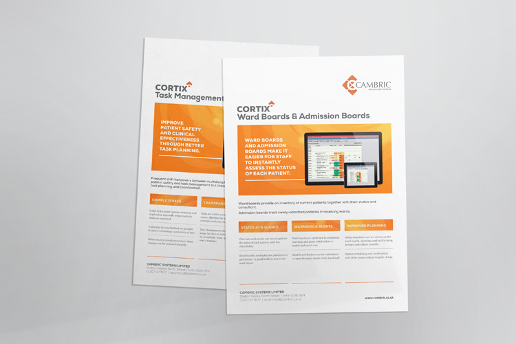 Cambric Flyers_MOCKUP.png