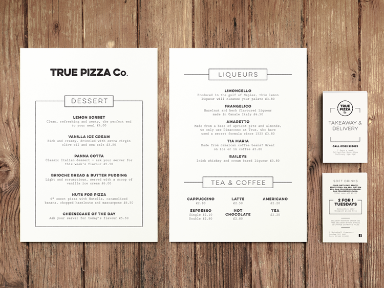 True Pizza Menus_PHOTO.png