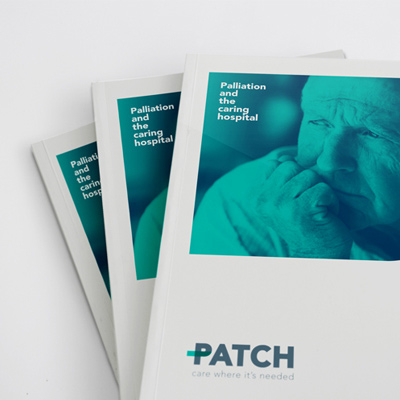 Patch Brochure Cover THUMBNAIL