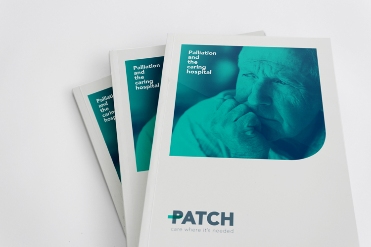 Patch-Case-Study_FOLIO_0004_Patch-Brochure-2_MOCKUP.jpg