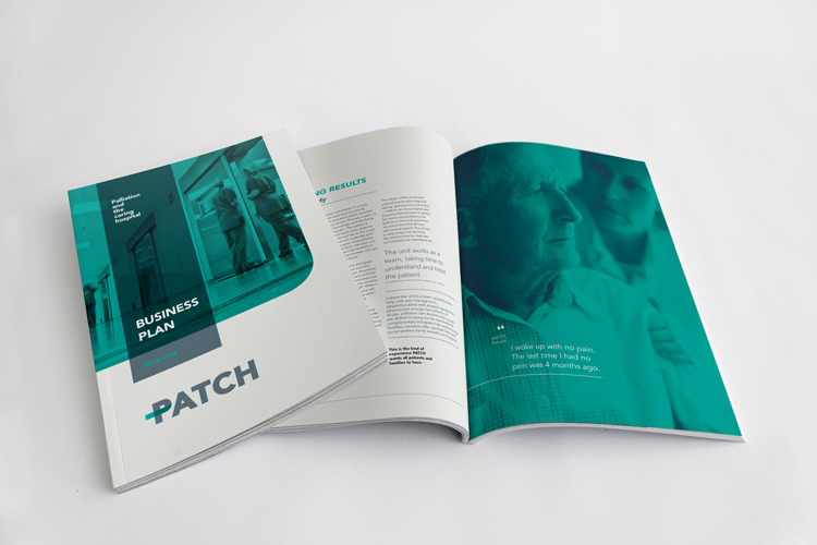 Patch Booklet 2_MOCKUP