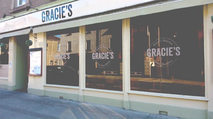 Gracies Facia_PHOTO