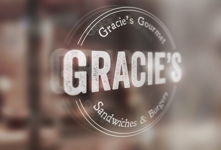 Gracies Window_PHOTO.png