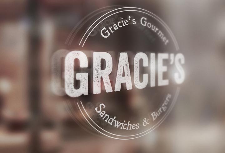 Gracies Window_PHOTO.png