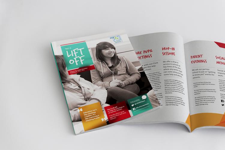Lift-Off-Case-Study_FOLIO_0002_Lift-Off-Booklet-1_FOLIO