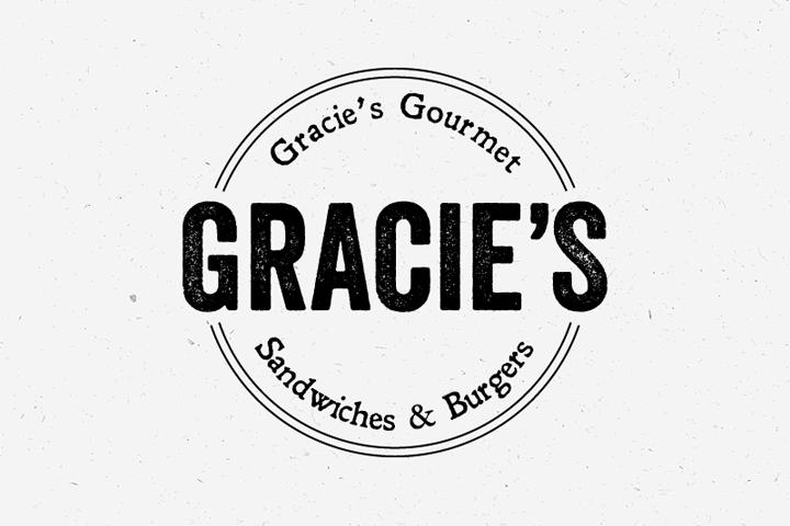 Gracies Logo_DESIGN
