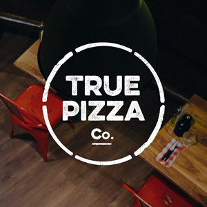 True Pizza_THUMBNAIL.jpg