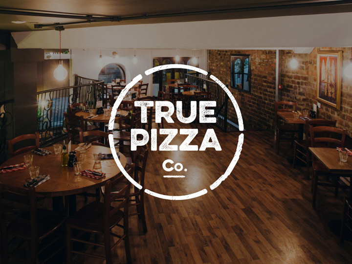 True-Pizza_Logo-Graphic.jpg