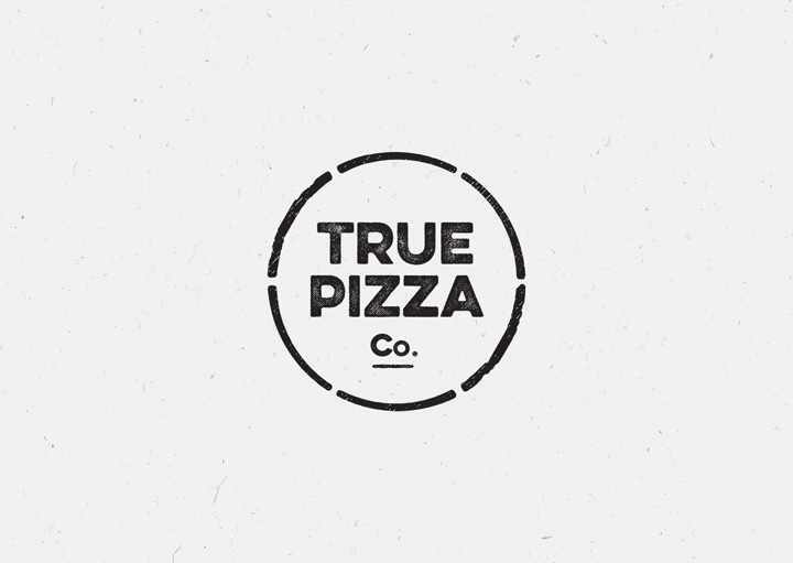 True-Pizza_Logo