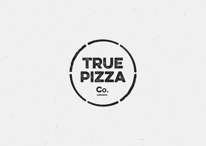 True-Pizza_Logo