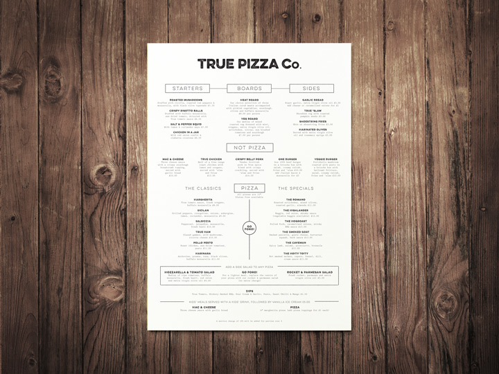 True-Pizza_Menu