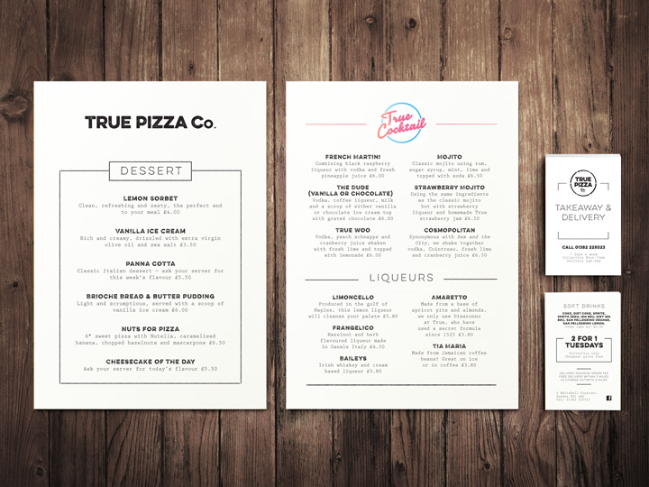 True-Pizza_Dessert-Menu