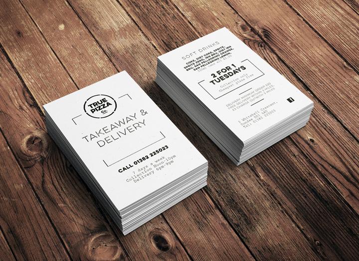 True-Pizza_Takeaway-cards