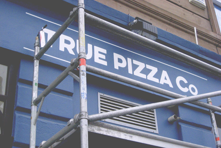 True-Pizza_Fascia-Signage-2