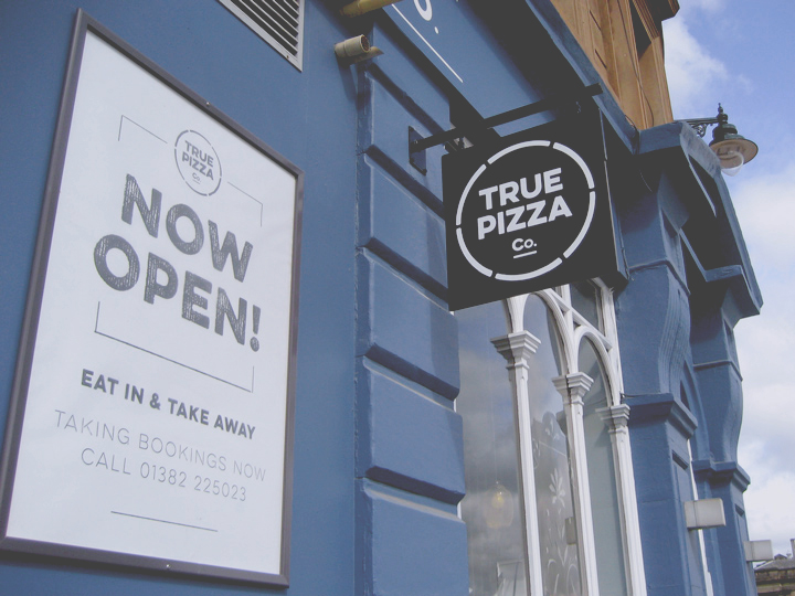 True-Pizza_Exterior-Signage