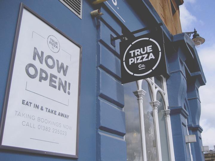 True-Pizza_Exterior-Signage