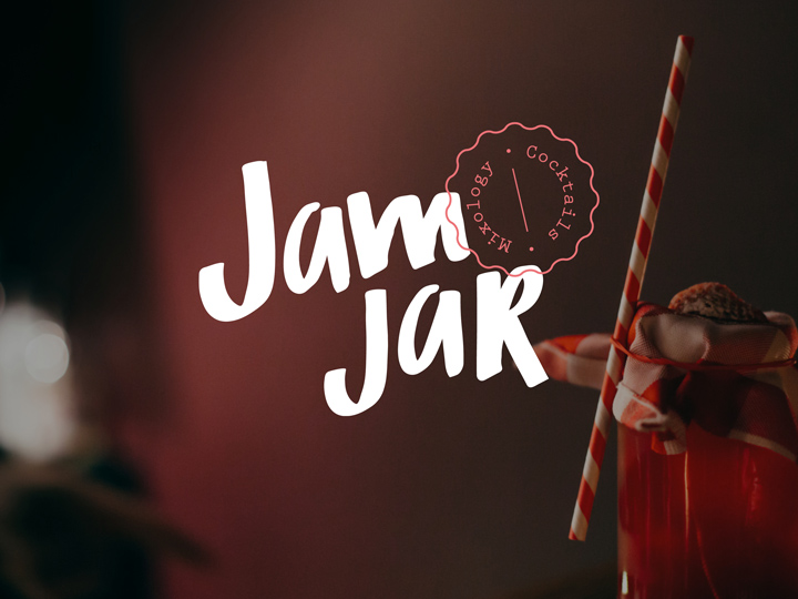 Jam-Jar_Logo-Graphics
