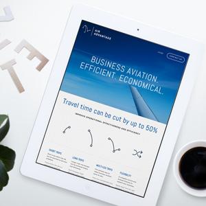Air-Advantage_Website_Icon