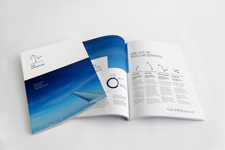 Air-Advantage_Brochure-Spread_2