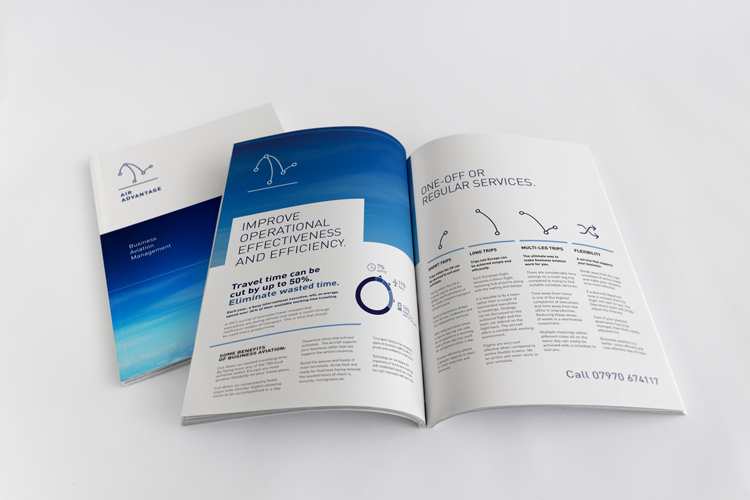 Air-Advantage_Brochure-Spread_1