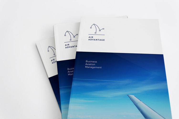 Air-Advantage_Brochure-Cover