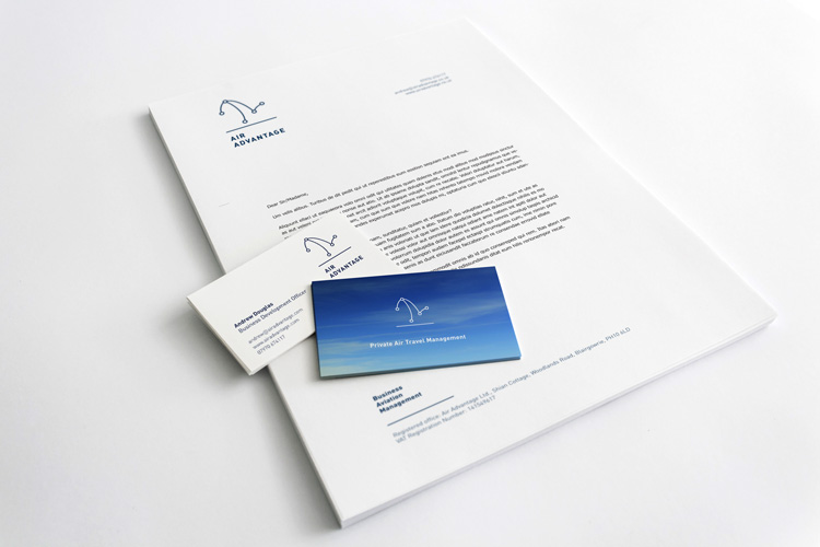 Air-Advantage_Stationery